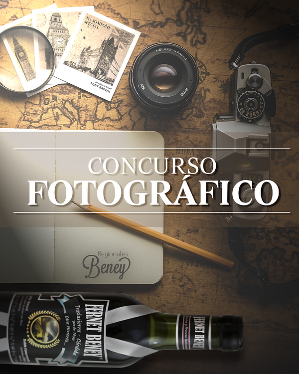 cocurso.png
