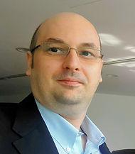Bogdan_Ionescu.jpg