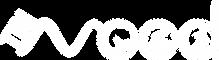 3mood logo v3 BIG White.png
