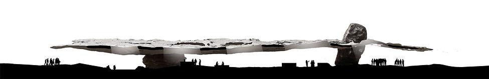 ES - ALULA - BAZAAR - SECTION 2.jpg