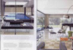 ENSAMBLE STUDIO ARQUITECTURA Y DISENO HEMEROSCOPIUM HOUSE