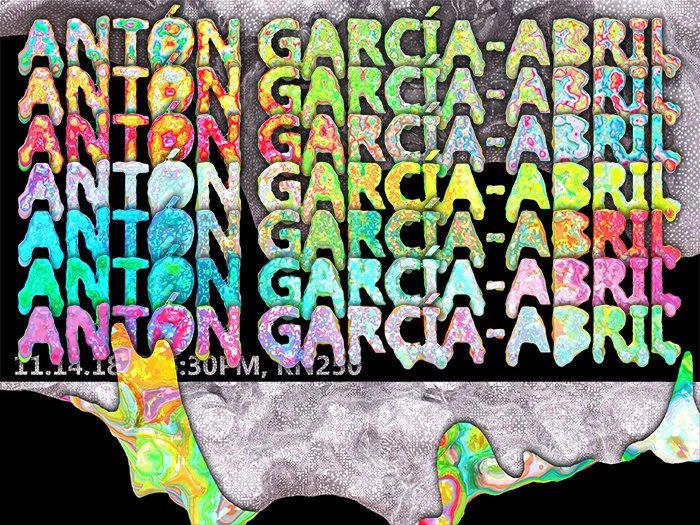 Abril_Web.jpg