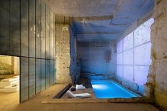 210429_Ensamble Studio_Sindalah_Hyper-Luxury Beach Resort & Villas.jpg