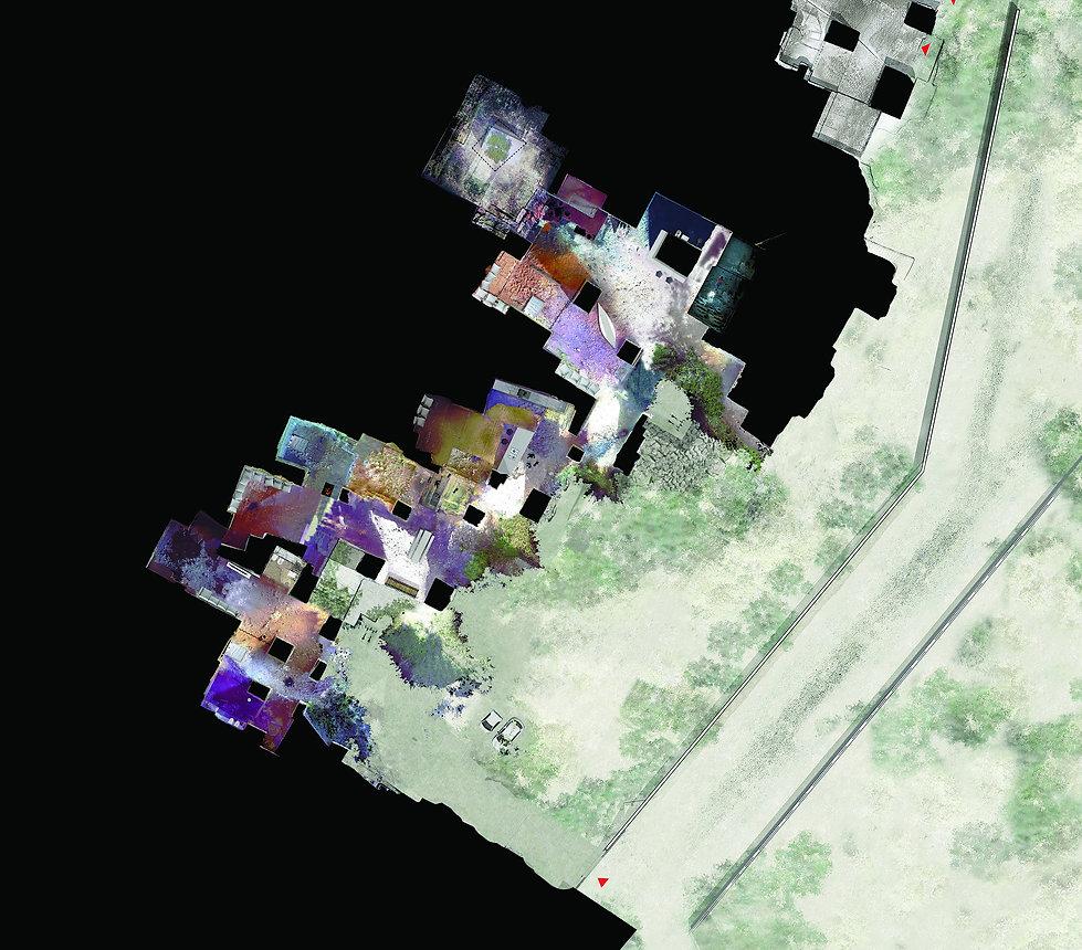ES Ca'N Terra Plan.jpg