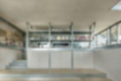 Ensamble Studio_Oficina Madrid_Main_PROO