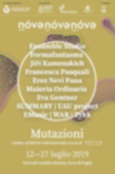 ES_MUTAZIONI_postcard_Pagina_1.jpg