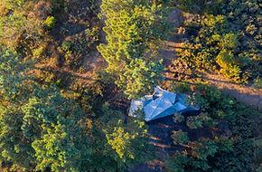 Tent Ensamble 4411.jpg