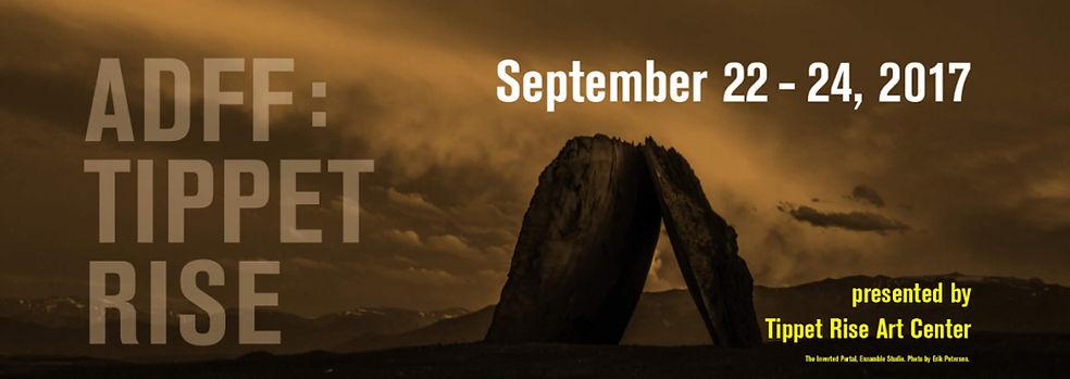 ENSAMBLE STUDIO_ADFF_TIPPET RISE ART CENTER_SEPTEMBER 22_24_2017_STRUCTURES OF LANDSCAPE_FRANCES ANDERTON_PETER HALSTEAD_STEPHEN TALASNIK