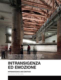 ENSAMBLE STUDIO OTTAGONO BALANCING ACT