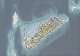 20210429_EnsambleStudio_Sindalah_Sindalah Map_Masterplan.jpg