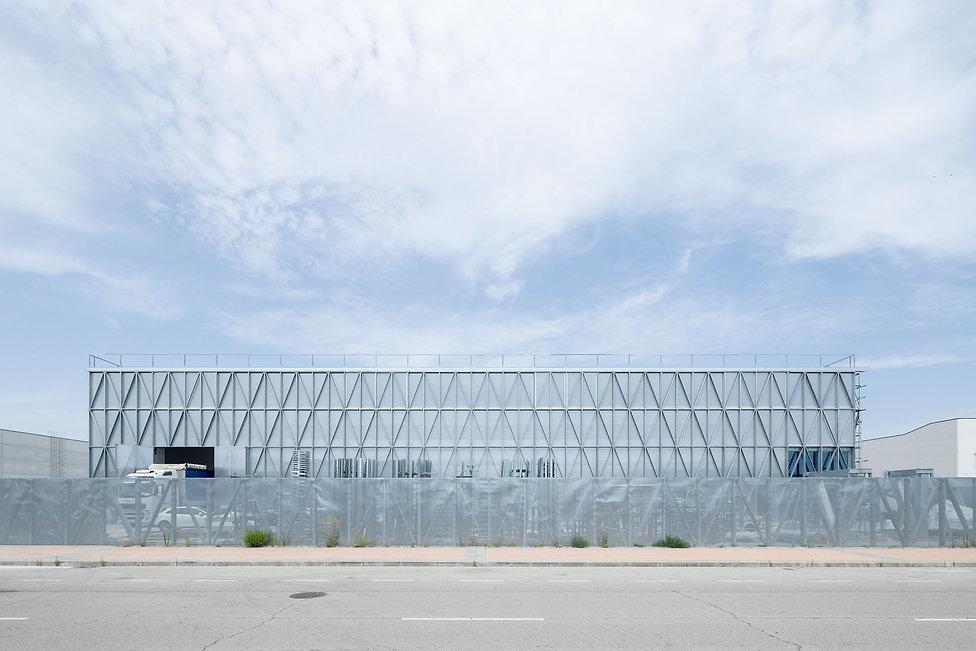 Fabrica Ensamble 3239 @IWAN BAAN.jpg