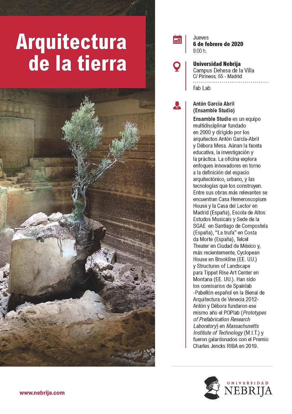 cartel_arquitectura_tierra.jpg
