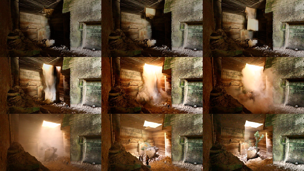 ES Ca'N Terra Construction Sequence.jpg