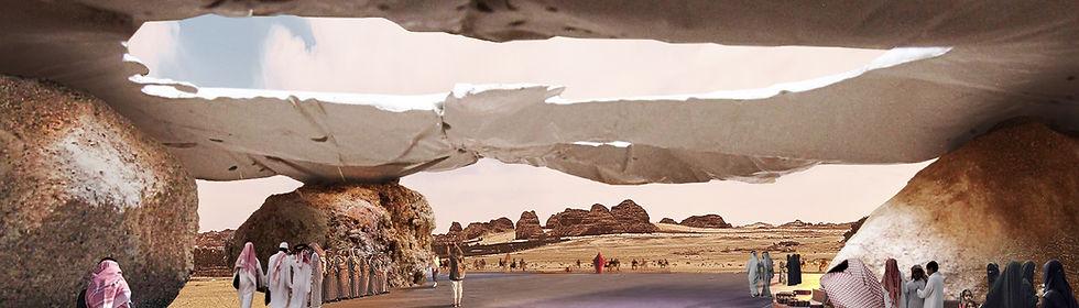 ES - ALULA - BAZAAR - IMAGE.jpg