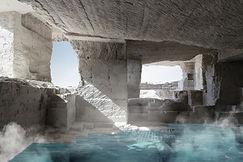 210429_Ensamble Studio_Sindalah_Thermal Cave.jpg