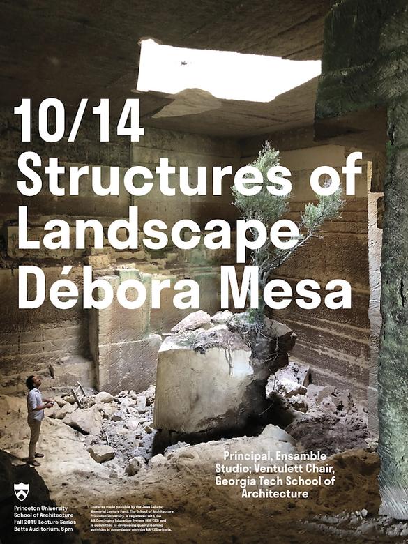 fa19_lecture4_mesa_poster_web_0.png