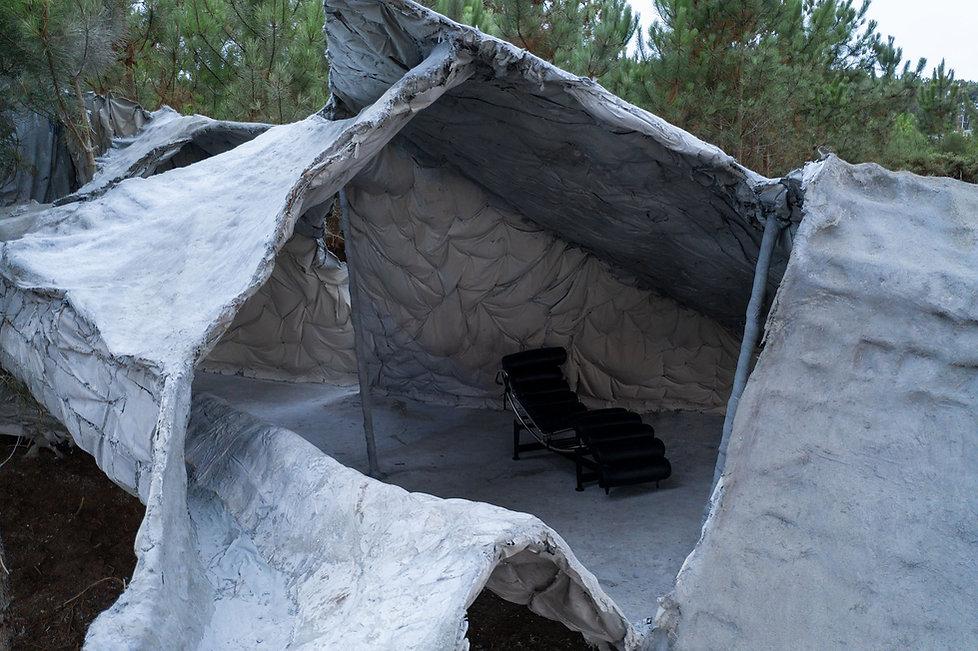 Tent Ensamble 4366.jpg