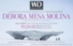 Keystone-Flyer_Débora-Mesa-Molina-1-2-93