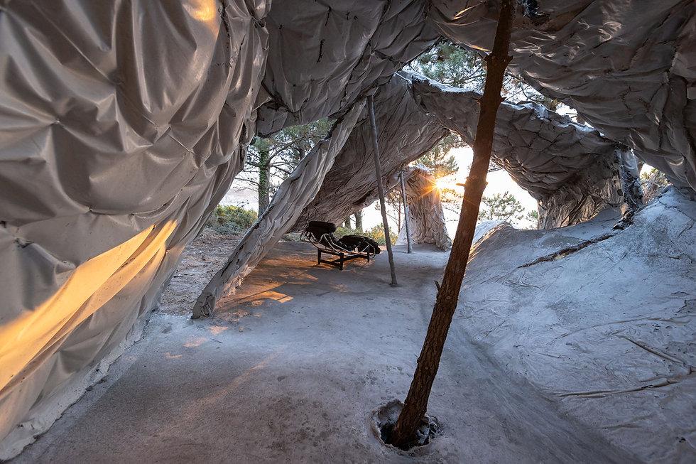 Tent Ensamble 4235.jpg