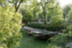 EnsambleStudio_Petrified River_First Pro