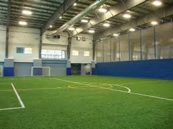 soccer city field.jpeg