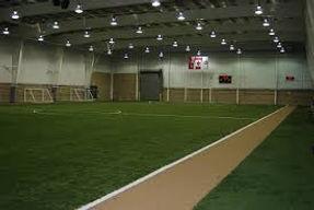 NEw tecumseh indoor field.jpeg