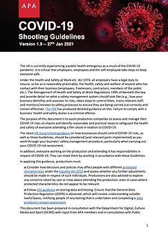 COVID-19 Guidelines_v1.9.png