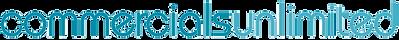 Commercials Unlimited logo.png