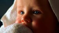 AVENT BABYCARE
