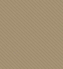 Services_Box_gold_edited.jpg