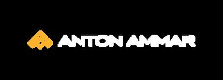 anton_ammar-logo+textmark-gold_white-transp.png