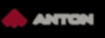anton-logo-transparent-7.png