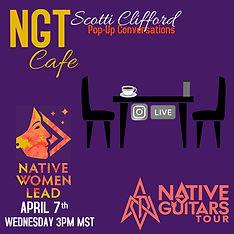 Copy of NGT Cafe (1).jpg