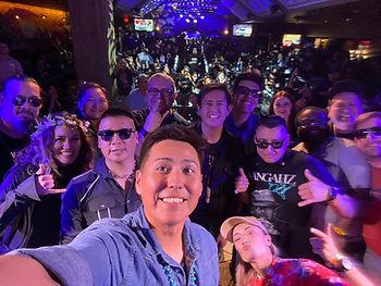 NGT Vegas 1.jpg
