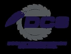 Logo_DCS_PNG.PNG
