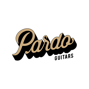 Final Pardo 00.png