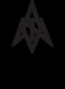 Native Guitars Tour logo