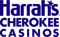 Harrahs_Cherokee_Casinos_Star_Logo_2016-Purple.eps.png