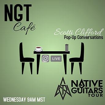 NGT CAFE 1.jpg