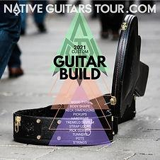 GuitarBuild NGT.jpg