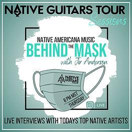 Native Guitars Tour (3).jpg