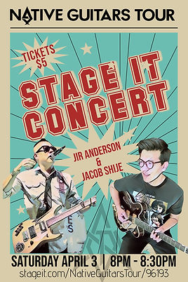 Stage it Poster.jpg
