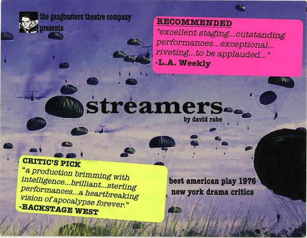 Streamers flyer (front) copy.jpg