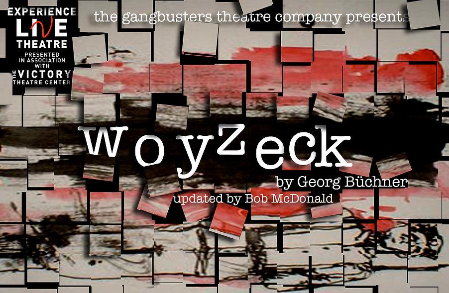 WoyzeckFlyerFrontPrint.jpg