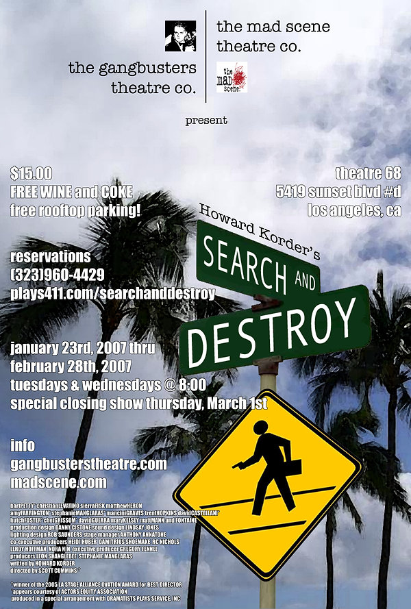 Search & Destroy FULL SIZE poster.jpg
