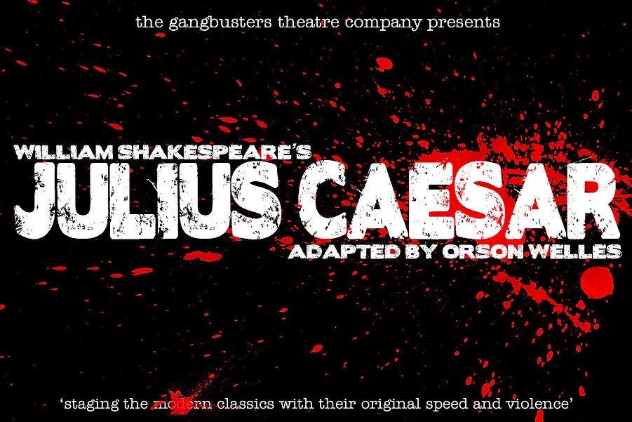Julius Caesar LA Flyer Front 6.1.jpg