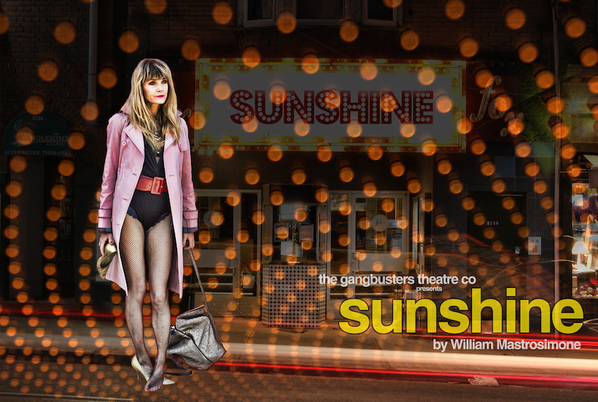 sunshine postcard marquee 0518 png.png