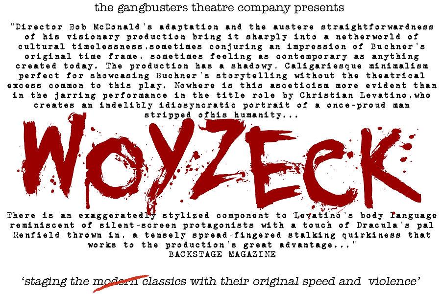 WoyzeckFlyerNEWFront copy.jpg