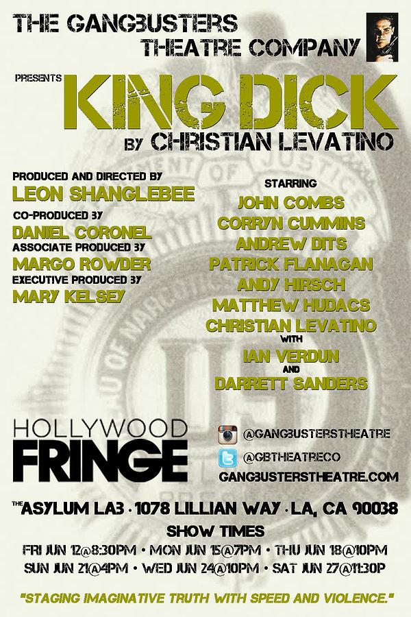 King Dick Fringe Flyer Back 04.jpg