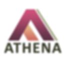 Athena - Transaction Monitoring Made Easy
